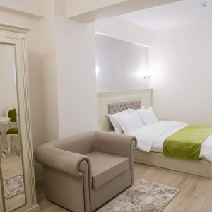 Imperial Hotel & Spa - Baile Olanesti